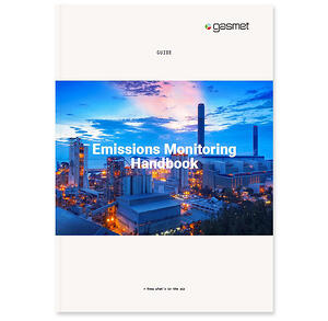 emissions_monitoring_handbook